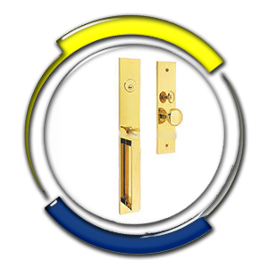 Advantage Locksmith Store Brooklyn, NY 718-489-9818